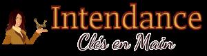 Experts en entretien et gestion de résidences secondaires